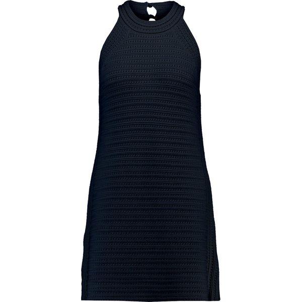 fc22cb9a87 GAP CROCHET Sukienka letnia navy uniform - Niebieskie sukienki marki ...
