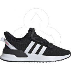Buty do biegania adidas Kolekcja wiosna 2020 Moda w