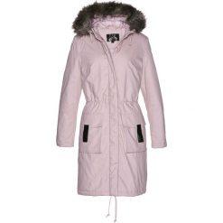 Różowe kurtki i płaszcze marki bonprix - Kolekcja zima 2019 - Moda w ... 3d262f5e5ba8