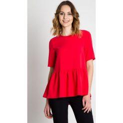 f293e34836ed02 Bluzki BIALCON - Kolekcja lato 2019 - Moda w Women's Health