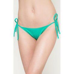 fac2c6c1b0571 Guess Jeans - Figi kąpielowe. Bikini marki Guess Jeans. W wyprzedaży za  79.90 zł ...