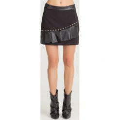 1e6bda30 Spódnice asymetryczne - Kolekcja lato 2019 - Moda w Women's Health