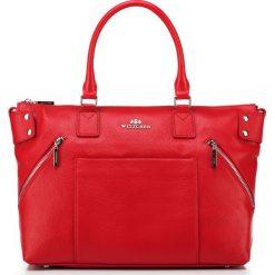 dcc64c1b4ceaf Torby shopper bag - Shopper bag - Kolekcja wiosna 2019 - Moda w ...