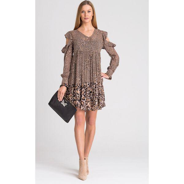 a5994286bc989a Sukienki bez rękawów - Kolekcja lato 2019 - Moda w Women's Health