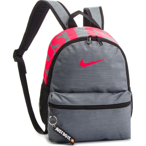 f99a0f3bc564d Plecak NIKE - BA5559 065 - Plecaki marki Nike. Za 79.00 zł ...