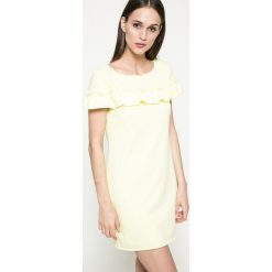 d32784e875 Answear - Tunika. Sukienki marki ANSWEAR. W wyprzedaży za 49.90 zł.