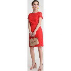 965f161fa1 Pasaż - Moda w Women s Health
