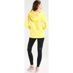 66323d403 Bluzy ze sklepu Zalando.pl - Kolekcja lato 2019 - Moda w Women's Health