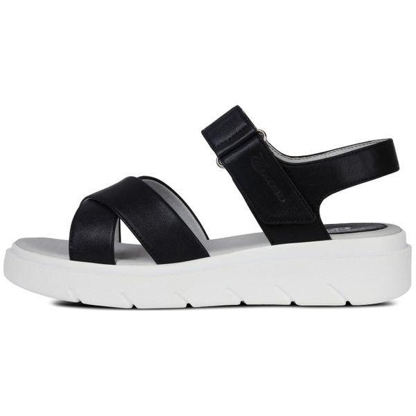d42273bdfceb2 Market / Odzież, obuwie, dodatki damskie / Obuwie damskie / Obuwie letnie /  Sandały ...