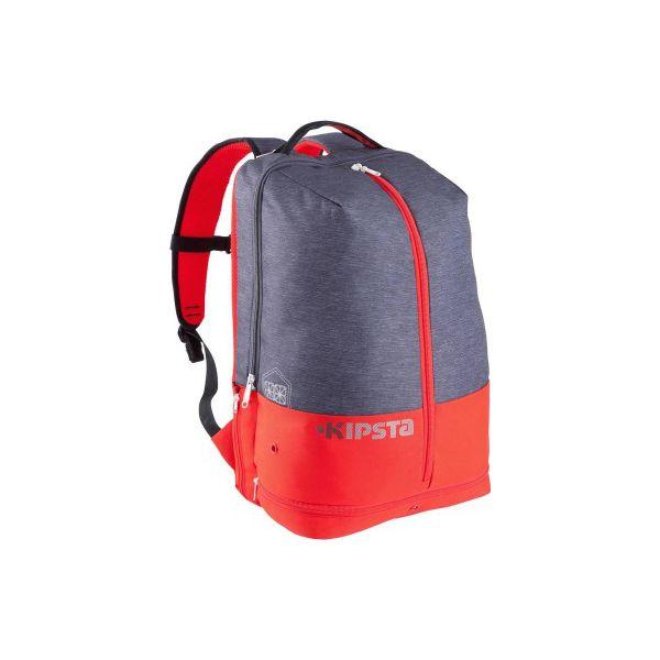e239344a834a0 Plecak Intensif 35 L - Szare plecaki marki KIPSTA. Za 59.99 zł ...