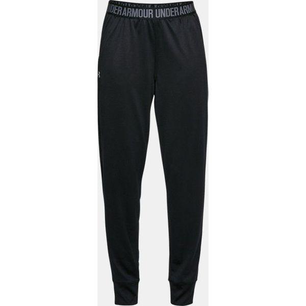 5b5cd50d0 Spodnie dresowe Under Armour - Kolekcja lato 2019 - Moda w Women's Health
