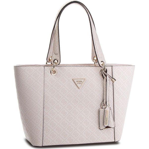 944e403dfc805 Torebka GUESS - HWSD66 91230 STO - Shopper bag marki Guess. W ...