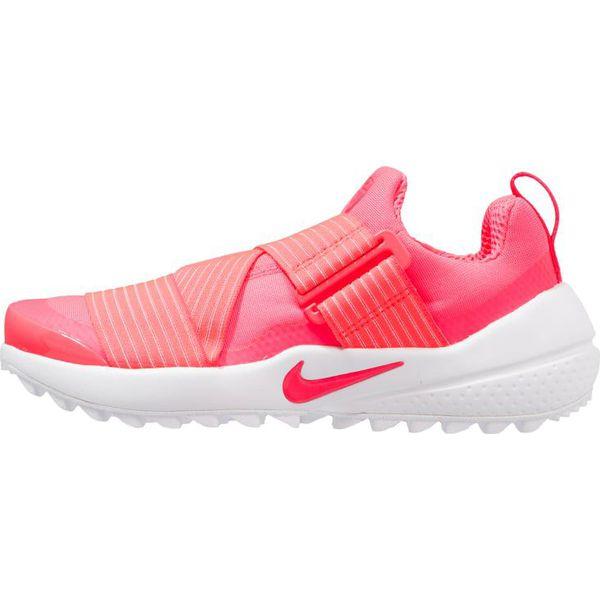 bdbc655fcc38f Buty treningowe marki Nike Golf - Kolekcja wiosna 2019 - Moda w Women's  Health