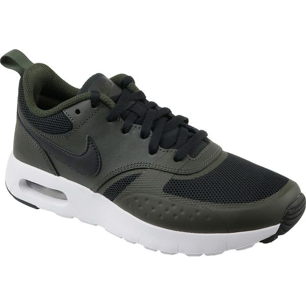 Buty Nike Air Max Vision Gs W 917857 001 zielone