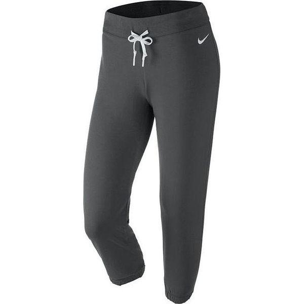 5f4a3e2a2 Strona główna / Odzież, obuwie, dodatki damskie / Odzież i obuwie sportowe  damskie / Spodnie ...