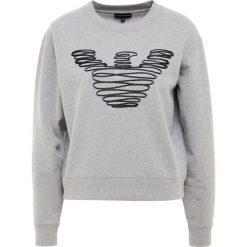 2b702d6372c7e Emporio Armani Bluza grey/black. Bluzy marki Emporio Armani. Za 779.00 zł.