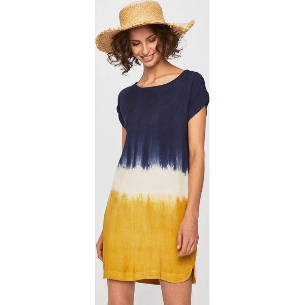 184ea61c0c Sukienki ze sklepu Answear.com - Kolekcja wiosna 2019 - Moda w Women s  Health