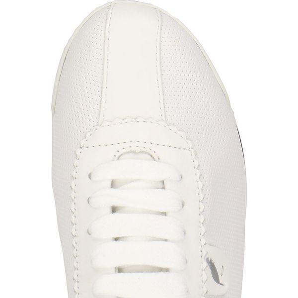 d91ec502682f6 Market / Odzież, obuwie, dodatki damskie / Obuwie damskie / Półbuty ...