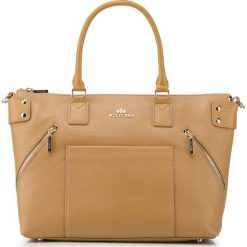 6704166dc4c63 Torby shopper bag - Shopper bag - Kolekcja wiosna 2019 - Moda w ...