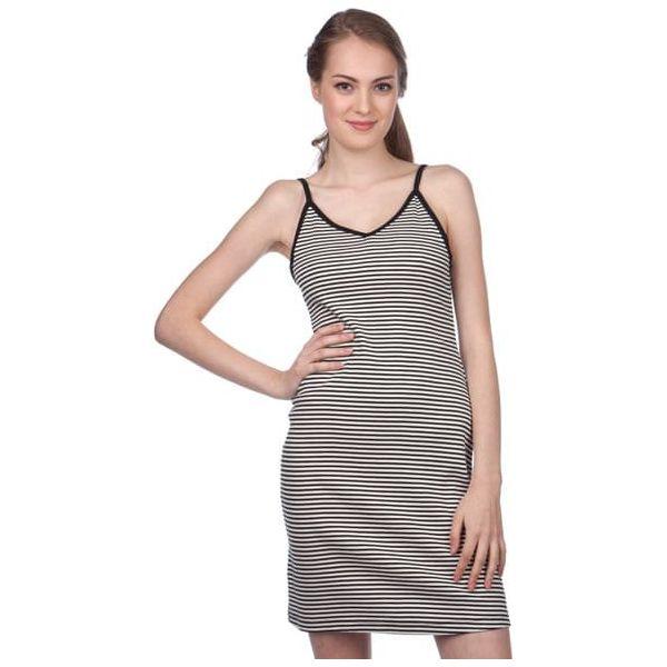 47ed1a5bf Wyprzedaż - sukienki - Kolekcja lato 2019 - Moda w Women's Health