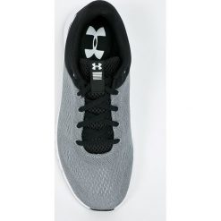 Buty UNDER ARMOUR - Ua W Micro G Limitless Tr 1258736-669 Rtr Ubl ... a94132f1a8