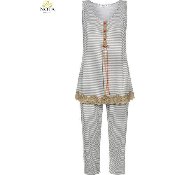 f87a5d2a87cf27 Piżamy - Kolekcja lato 2019 - Moda w Women's Health
