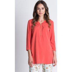 c0a25ac2258d87 Wyprzedaż - odzież damska ze sklepu Bialcon - Kolekcja lato 2019 ...