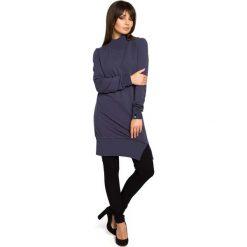 f6177d4cac Eleganckie tuniki do spodni - Tuniki - Kolekcja wiosna 2019 - Moda w ...