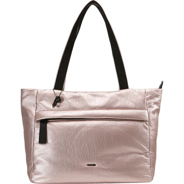 3c9bbfe63832b Picard GALACTICA Torba na zakupy rosegold - Shopper bag marki Picard ...
