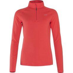 Czerwone bluzy Kolekcja wiosna 2020 Moda w Women's Health