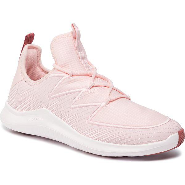 Buty NIKE Free Tr Ultra AO3424 606 Echo PinkEcho Pink