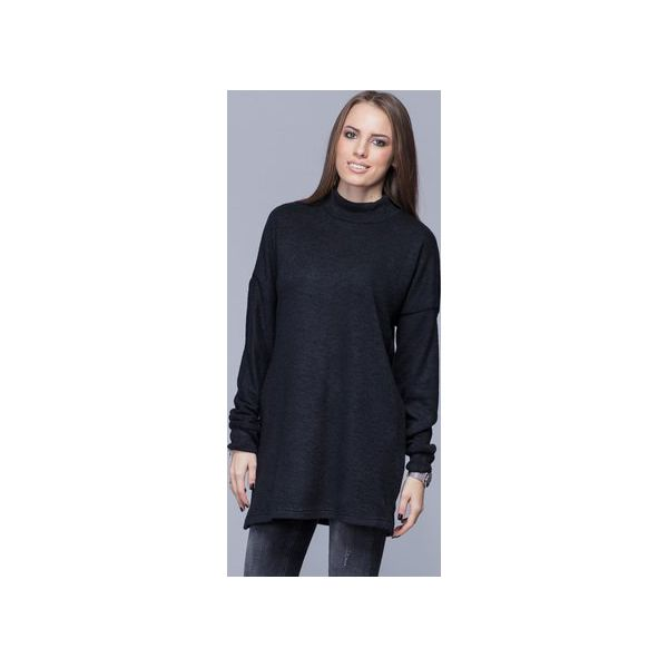 2642735838791b Swetry ze sklepu Mustache.pl - Kolekcja lato 2019 - Moda w Women's Health