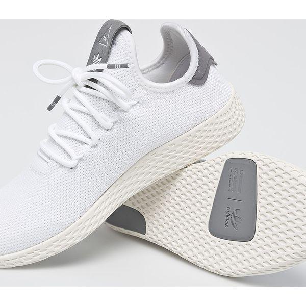 adidas Originals Buty Pharrell Williams Tennis HU