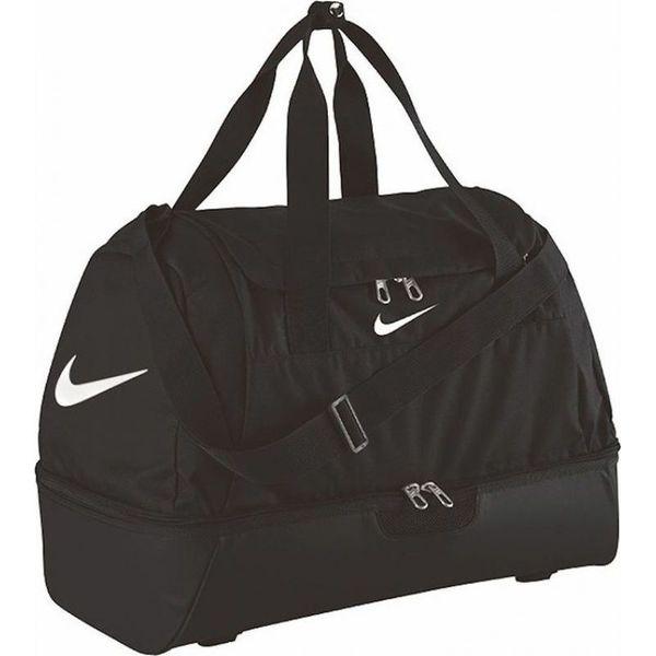 1ec08dd3df6e0 Nike Torba Club Team Swoosh Hardcase M BA5196-010 - Moda w Women s ...