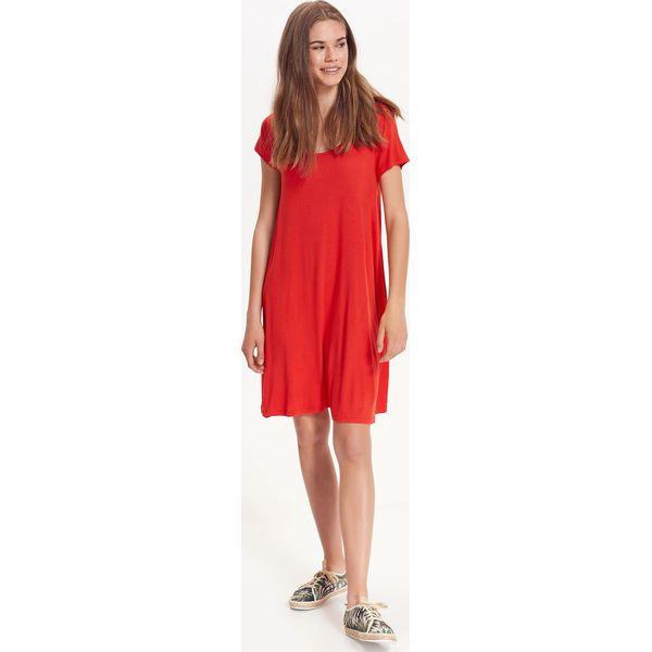 75db0885ed Sukienki marki TROLL - Kolekcja wiosna 2019 - Moda w Women s Health