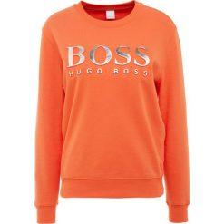 fb4db2a8fa0390 BOSS CASUAL TALABOSS Bluza bright orange. Bluzy marki BOSS CASUAL. Za  419.00 zł.
