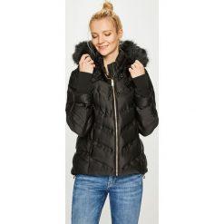e403b9095bdaa Wyprzedaż - kurtki i płaszcze marki Guess Jeans - Kolekcja wiosna ...