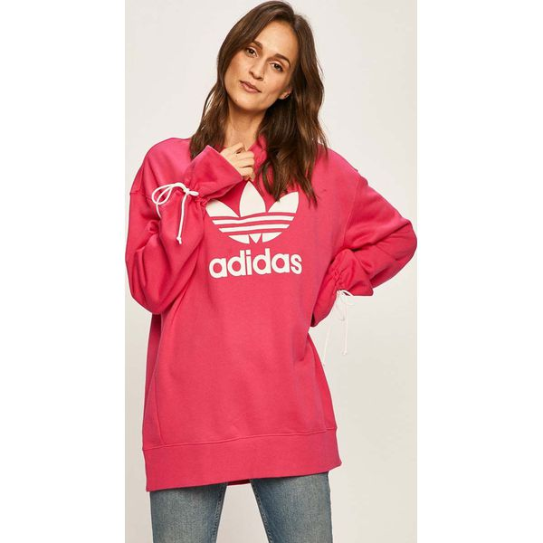 adidas originals bluza in Odzież, Buty i Dodatki   eBay