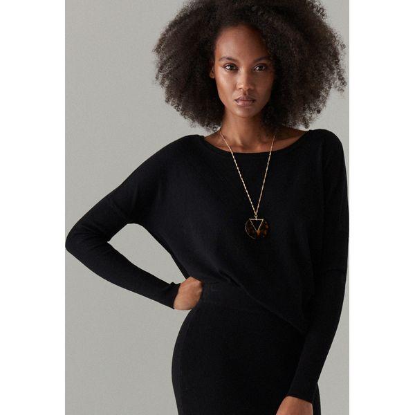 a718108464ab09 Swetry Mohito - Kolekcja lato 2019 - Moda w Women's Health