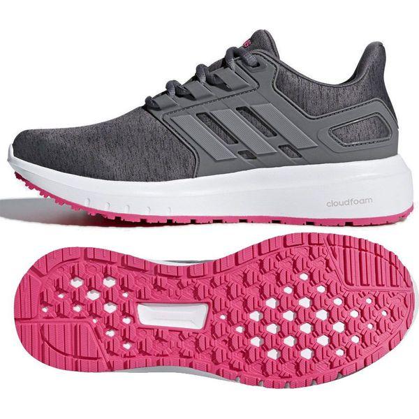 official photos 6b3e1 a6b76 Obuwie sportowe marki adidas - Kolekcja wiosna 2019 - Moda w Womens Health