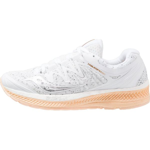 a200c868ce6c9 Odzież, obuwie, dodatki damskie marki Saucony - Kolekcja wiosna 2019 - Moda  w Women's Health