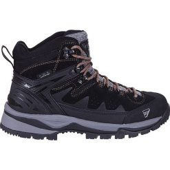 fa06c1a8 Buty trekkingowe Icepeak & Luhta - Kolekcja lato 2019 - Moda w ...