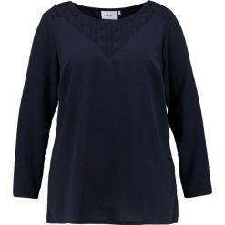 77078cddf1009 Bluzki ze sklepu Zalando.pl - Kolekcja wiosna 2019 - Moda w Women's ...