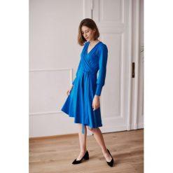 9556803ac0 Sukienki - Kolekcja wiosna 2019 - Moda w Women s Health