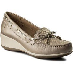 f8598ff0 Wyprzedaż - obuwie damskie marki Geox, na koturnie - Kolekcja wiosna ...