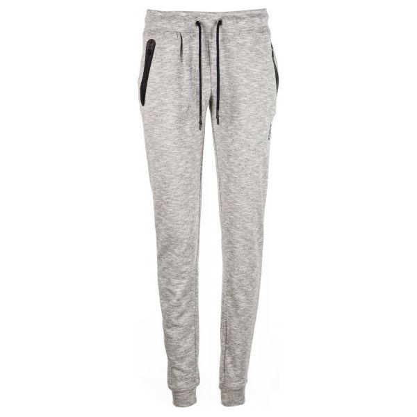182e7c817bd0 Nugget Spodnie Dresowe Damskie Comfy 3 Xs Szary - Moda w Women s Health