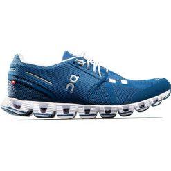 9c07e979 Buty ON RUNNING CLOUD WOMAN Niebieski. Buty sportowe lifestyle marki On  Running. Za 600.00