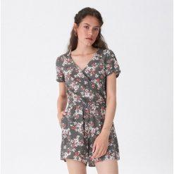 f7a657f0295b1a Odzież damska ze sklepu House - Kolekcja lato 2019 - Moda w Women's ...