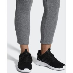 Adidas Buty damskie Pure Boost X TR Zip czarne r. 39 13 (BB1579)