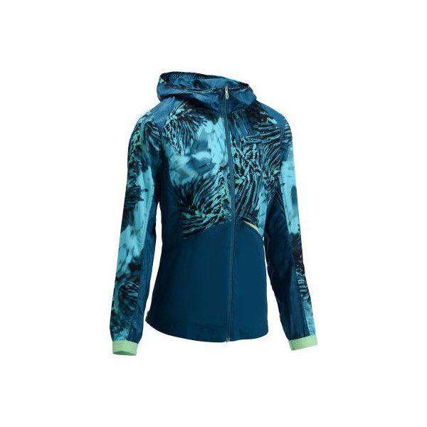 052ef5d229e899 Bluza fitness cardio 520 - Bluzy marki DOMYOS. Za 79.99 zł. - Bluzy ...